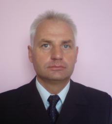 Andrzej Gajda
