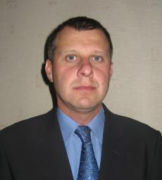 Marek Ulman