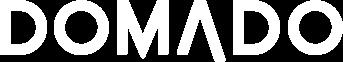 Logo Domado